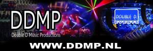 banner ddmp