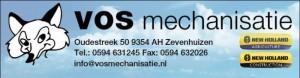dkt-vos mechanisatie 17-03